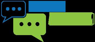 Digital Activism Logo - header